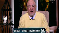 برنامج لعلهم بفقهون حلقة 17-1-2017 مع الشيخ خالد الجندى والشيخ رمضان عبد المعز