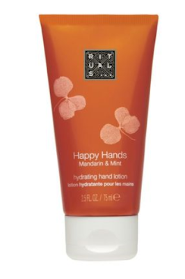 https://eu.rituals.com/es-es/b%C3%A1lsamo/happy-hands-9102.html