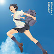 The Rising Sky: Anime: The Girl Who Leapt Through Time (時をかける少女)