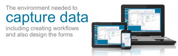 Keunggulan Digitalisasi Document Untuk Setiap Perusahaan