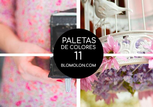 paletas-de-colores-11