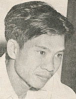 Utuy Tatang Sontani