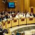 Liga Arab Bahas Bantuan Dana Badan Pengungsi Palestina