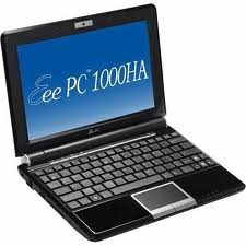 download asus eee pc 900 drivers for windows 7