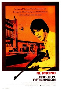 Watch Dog Day Afternoon Online Free in HD