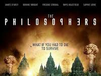 Download film The Philosophers (2013)
