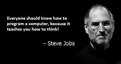 Programming Quotes