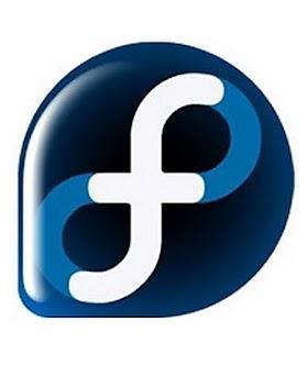 Fedora Linux 29 Final