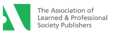 ALPSP blog: at the heart of scholarly publishing