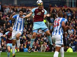 مشاهدة مباراة مباراة بيرنلي و هدرسفيلد بث مباشر اليوم 6-10-2018 Burnley vs Huddersfield live