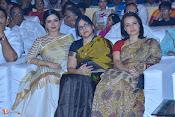 Om Namo Venkatesaya Audio Launch Set2-thumbnail-11