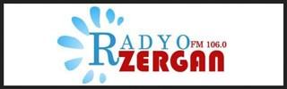 RADYO ZERGAN