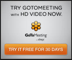 gotomeeting trial without credit card