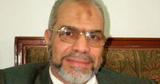 محمود غزلان