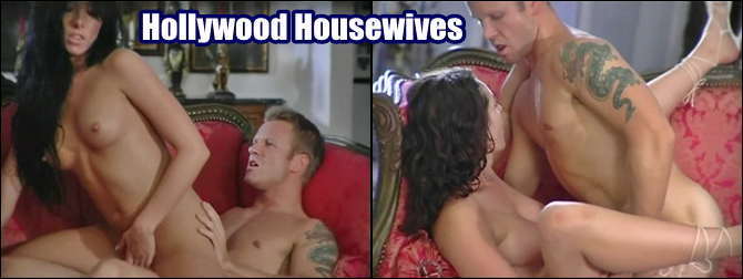 http://softcoreforall.blogspot.com.br/2013/09/full-movie-softcore-hollywood-housewives.html
