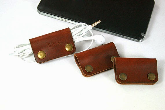 Coolest Leather Products and Designs (15) 5