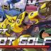 100ft Robot Golf -3DMGAME Torrent Free Download
