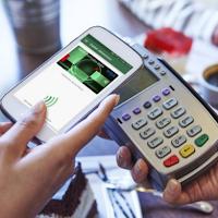 20 zł nagrody za płatności z mobilną kartą kredytową bz wbk
