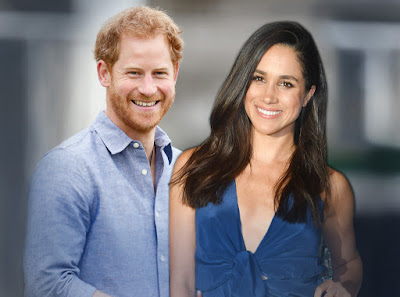 meghan-markle-avoids-queries-about-prince-harry