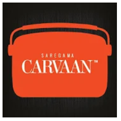 Saregama Carvaan Mobile App - Youth Apps
