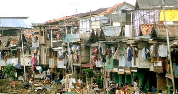 Image Result For Surabaya Banjir