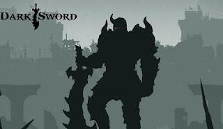Dark Sword Mod Apk Download