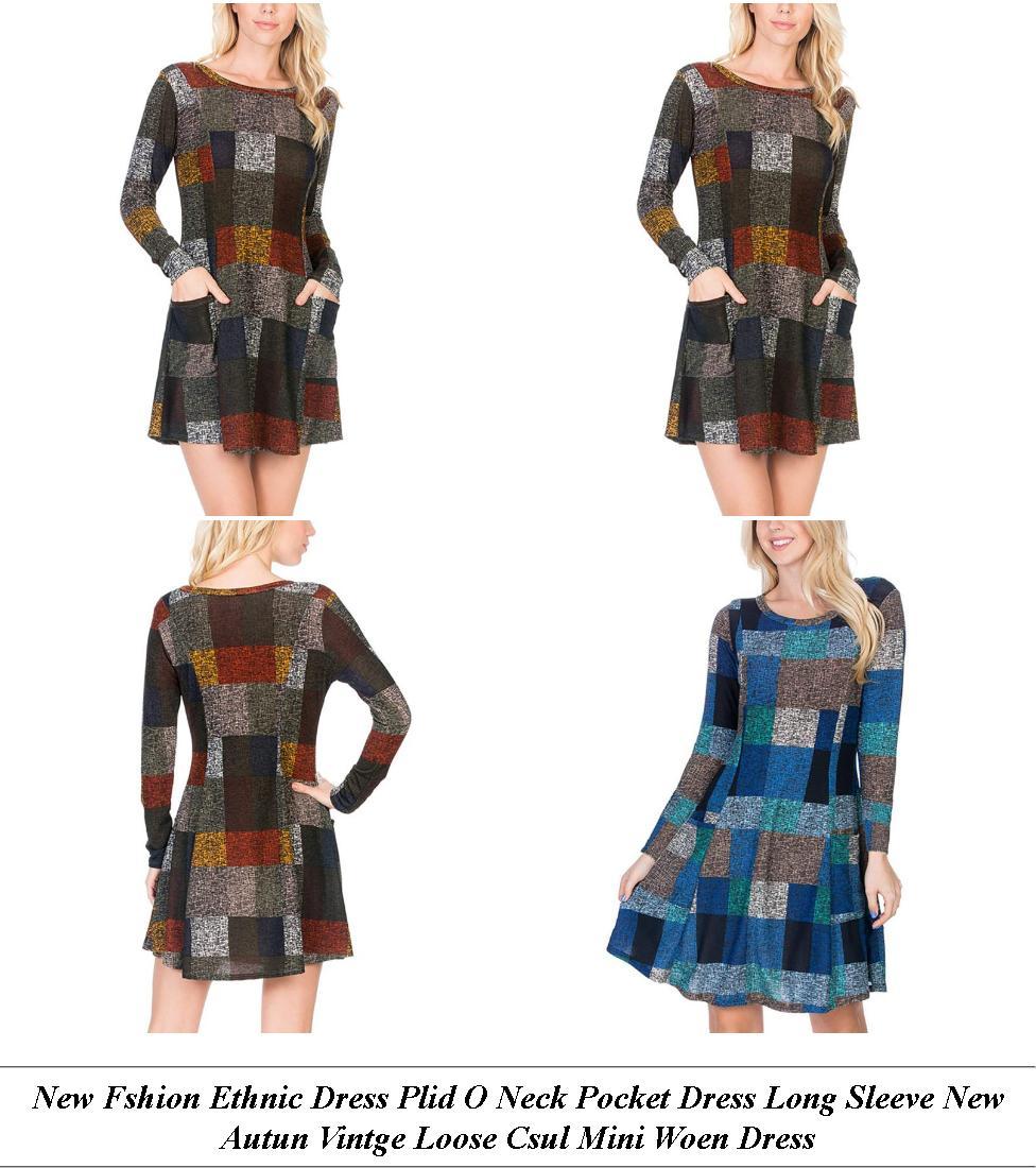 Strapless Lack Cut Out Mini Dress - Womens Clothes Sale John Lewis - Light Teal Dress For Wedding