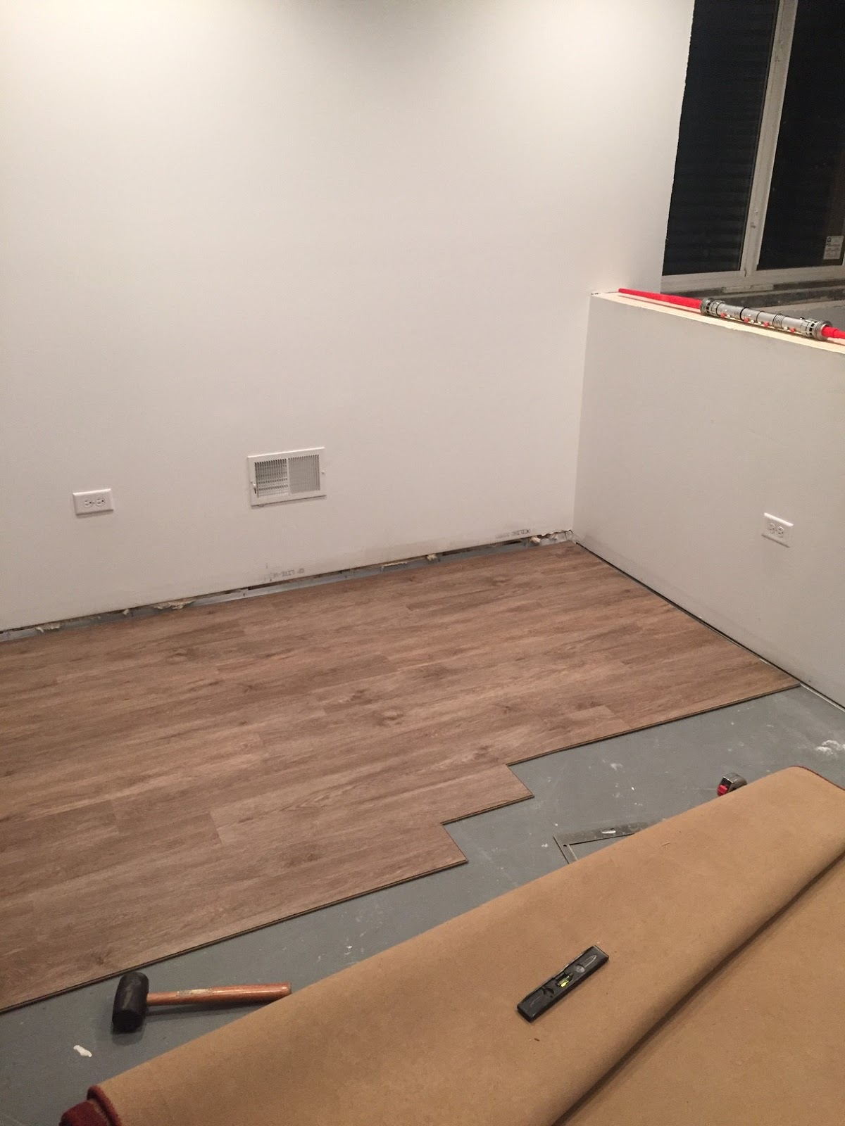 Floor and decor installation for Floor decor phoenix az