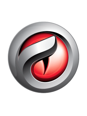 Comodo Dragon Web Browser