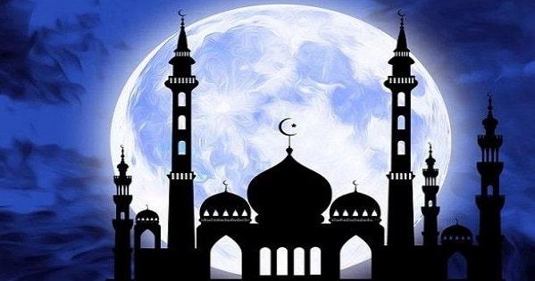 Apa Yang Harus Kita Lakukan di Bulan Ramadhan?