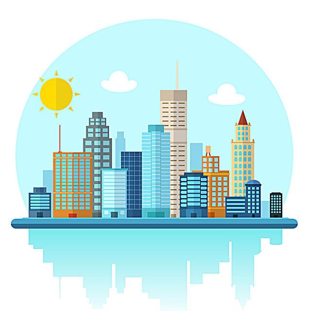 Đông Anh: Dự án nhà ở xã hội Green Link City Tiên Dương sắp mở bán