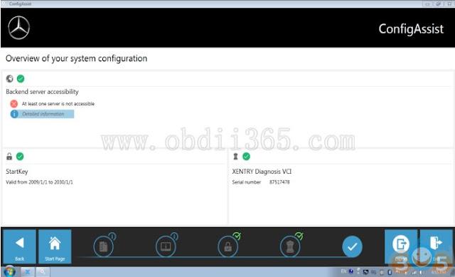 configure-vxdiag-benz-c6-xdos-9