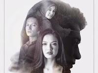 Download Film Surga Yang Tak Dirindukan 2 (2016) Full Movie