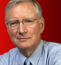 El Auge de los negocios multinivel - Tom Peters