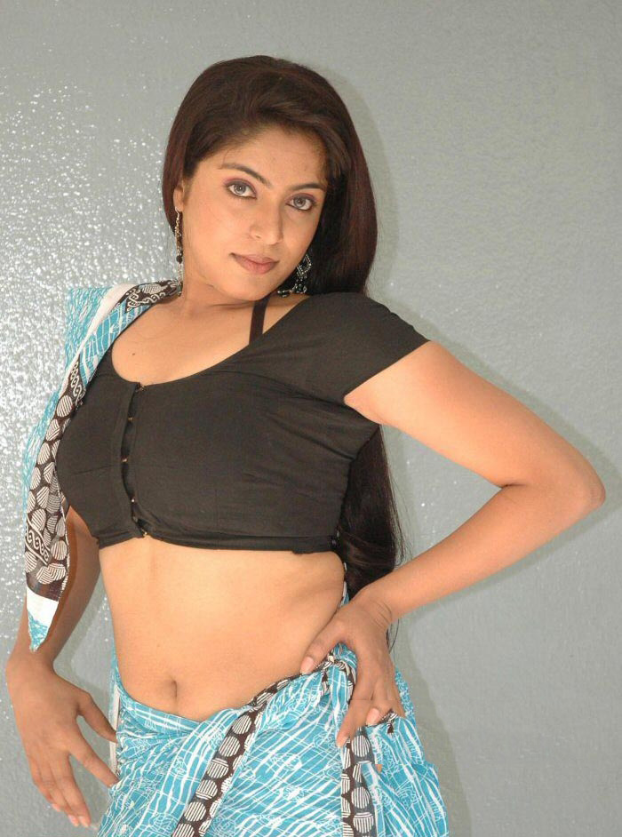 Hot Aunty Sex Navel Photes