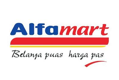 Lowongan Kerja PT. Sumber Alfaria Trijaya Tbk Pekanbaru November 2018