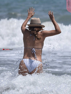 Eva-Longoria-in-Bikini-502-1+%7E+SexyCelebs.in+Bikini+Exclusive+Galleries.jpg