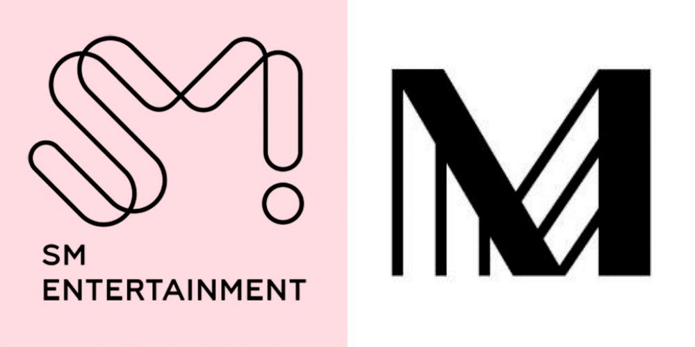 Most Stocks Purchased, Million Market Becomes Label on SM Entertainment