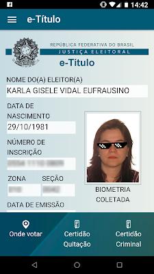 http://www.tse.jus.br/eleitor/servicos/aplicativo-e-titulo