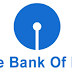 SBI recruitment for 8301 Junior Associates Posts | Apply Online | LD 10-02-2018
