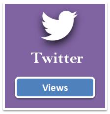 Buy Twitter Views cheap