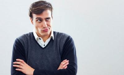 Cara Terpercaya Menghilangkan Sifat Sombong
