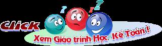 http://truongdaihockinhtetphcm.edu.vn/tai-lieu-hoc-thuc-hanh-ke-toan-thue-tren-may.html