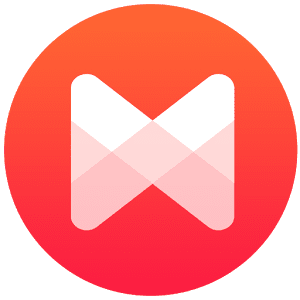 Musixmatch music & lyrics Premium v7.4.2 Final Apk
