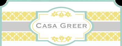 Casa Greer