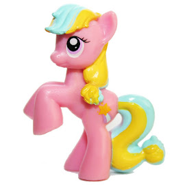 My Little Pony Wave 2 Stardash Blind Bag Pony
