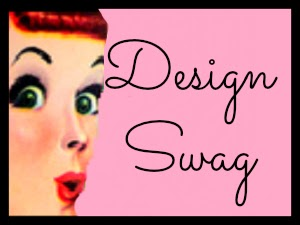 Design Swag Website