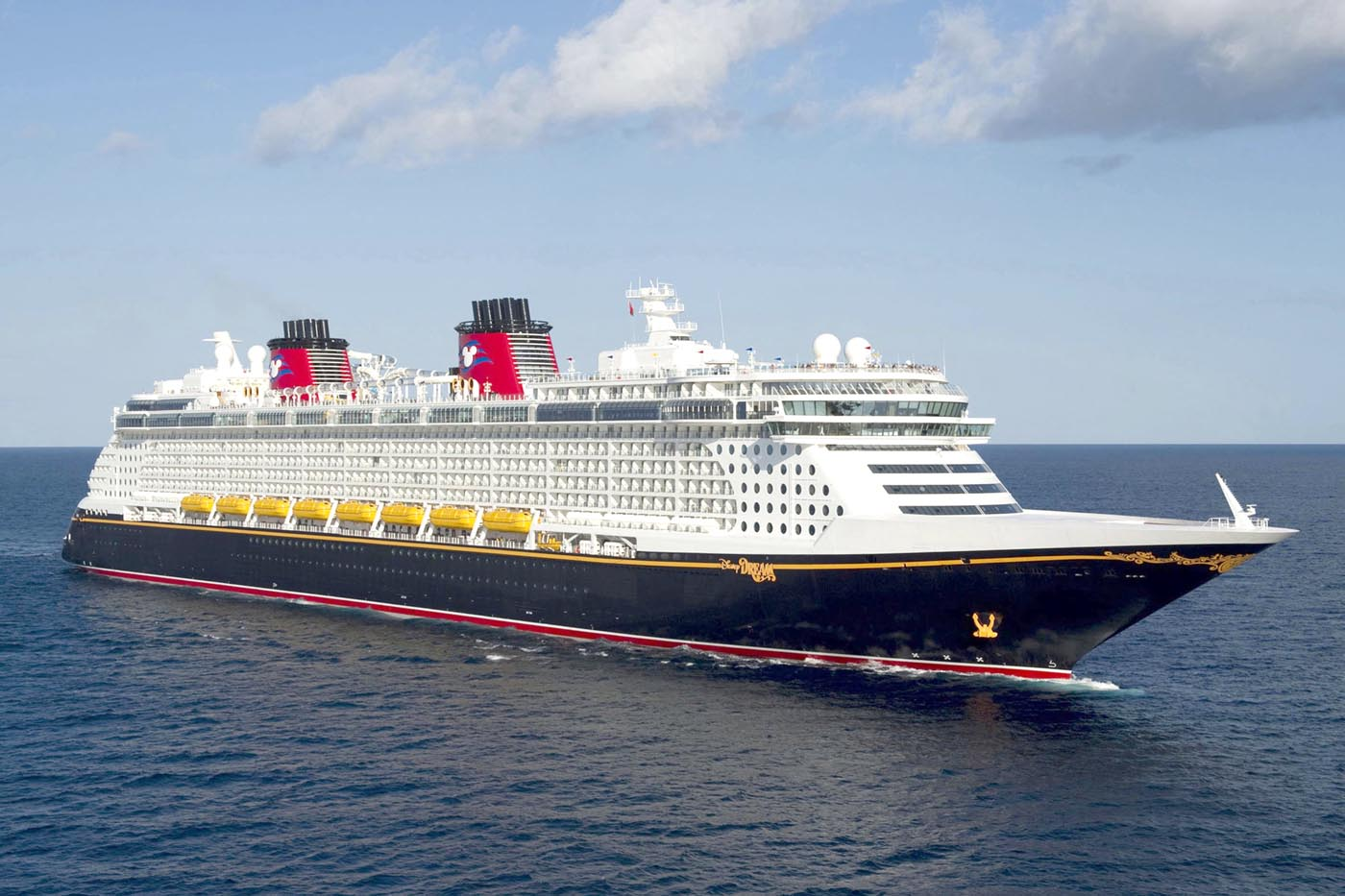 My Daily Jenn-ism: We Love The Disney Cruise...Want Some Tips?