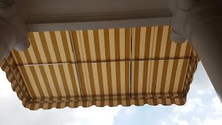 sunda canopy atap kain