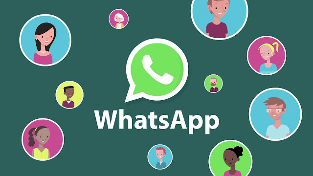 Cara Mudah Install WhatsApp di Komputer